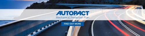 autopact-webslider-v2