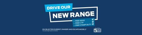 banner-newrange-500x-sept2018