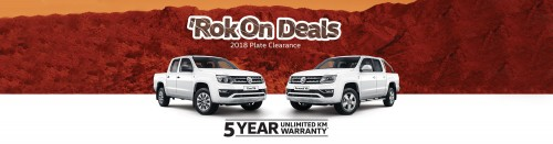 banner-rokondeals-526x-jan2019