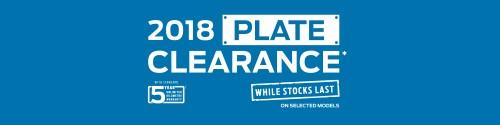 bannere-plateclearance-500x-jan2019