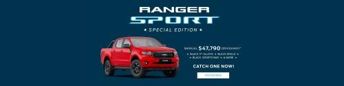 banner-rangersport-500x-july2019