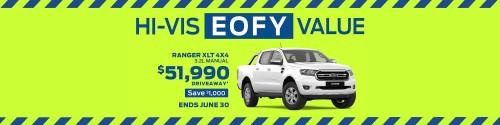 banner-hivis-eofy-500x-may2019