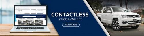 click-collect-hp-2000x900v3-l