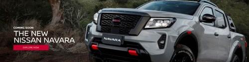 navara-2000x500