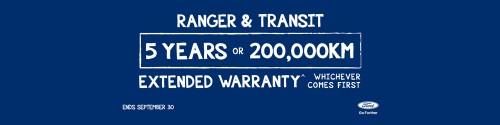 banner-warranty-500x-aug2017