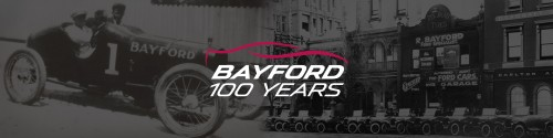bayford-history-31july2017-4