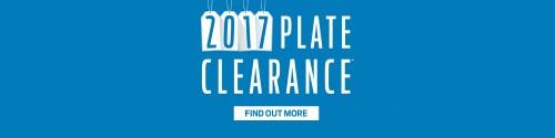 banner-plateclearance-500x-jan2018