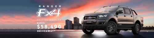 banner-ranger-500x-oct2017