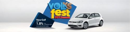 banner-volkfest-500x-oct2017