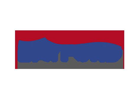Bayford