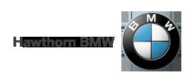 BMW Hawthorn