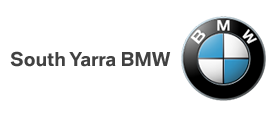 BMW South Yarra